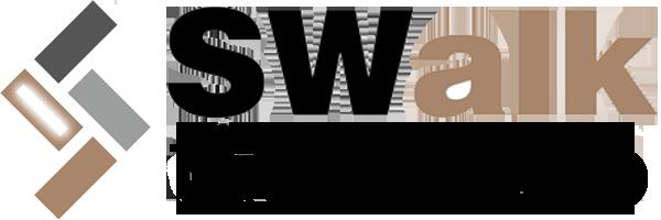 Térkő-webáruház.hu - Swalk térkövek webáruháza