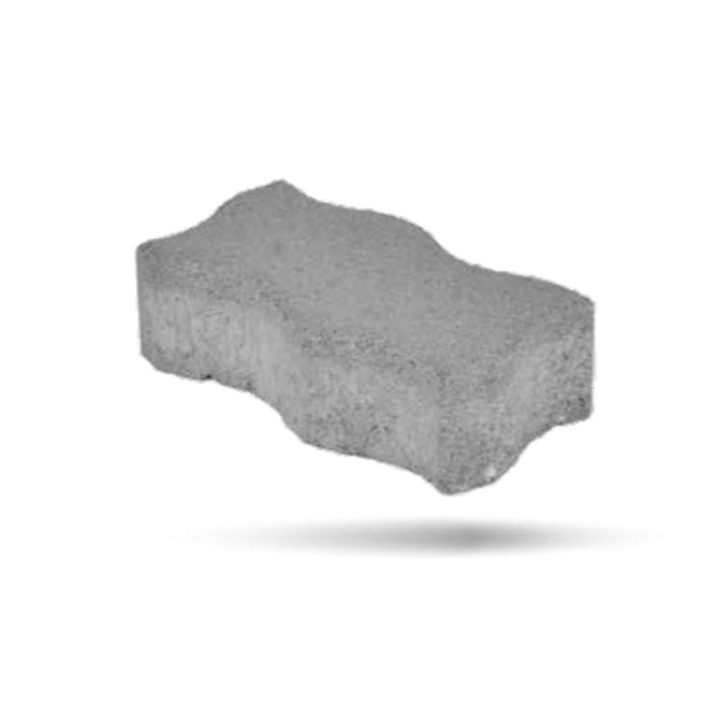 SWalk Salgókő 6 cm