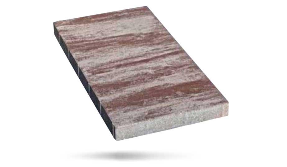 SWalk Szilaskő 4 cm